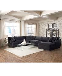 Macys Living Room Furniture Kenton Fabric Sofa Macys Best Home Furniture Decoration