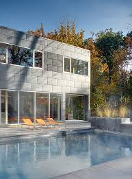 corrugated metal wall panels cost. that being said, you can expect to pay between $18,600 and $28,500 for a contractor install new metal (steel or aluminum) siding on typical house. corrugated wall panels cost d