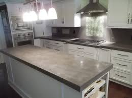46 best concrete countertops images on countertops cement countertops kitchen