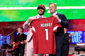 2019 Nfl Draft First Round Rookie Salary Projections What