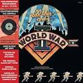 All This & World War II [Remastered]