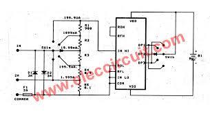 also digital volt meter wiring likewise a 4 wire digital voltmeter volt amp meter wiring diagram dc voltmeter wiring diagram wiring diagram data also digital volt meter wiring likewise a 4 wire digital voltmeter