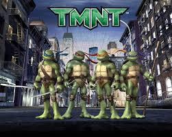 age mutant ninja turtles wallpaper latest hd wallpapers