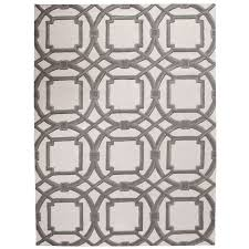 carpet pattern background home. the arabesque rug global views delivers a statement with its gray moroccan carpet pattern background home l