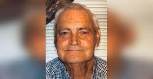 Herbert Lee Blankenship, Jr. Obituary - Visitation & Funeral Information