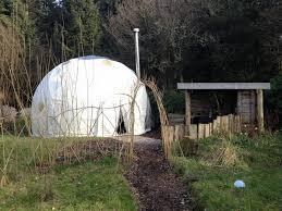 garden dome. Dome Garden; Garden