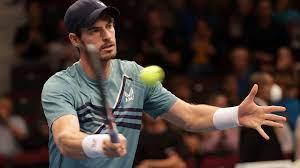 Erste Bank Open - Überraschung! Andy Murray in Wien weiter unbesiegt