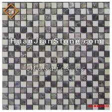 mosaic tile designs. Bathroom Mosaic Tile Designs HJ-MM00620 I