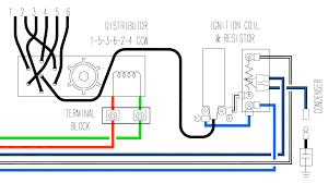 1977 datsun 280z wiring diagram 1977 Datsun 280z Wiring Diagram 1977 Datsun 280z Wiring Diagram #12 1977 datsun 280z fuel pump wiring diagram