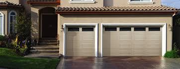 Image Chi Steelgaragedoor399long Pinterest Residential Garage Door Styles From Overhead Door Company Overhead