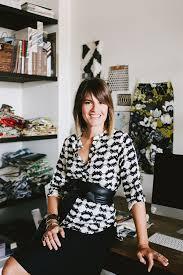Interior Designer Crush: Fran Keenan of Fran Keenan Design Studio