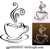 We offer you for free download top of clipart coffee cup pictures. Coffee Cup Clip Art Royalty Free Gograph
