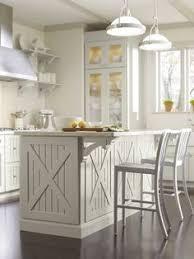 Martha Stewart Kitchen Designs Martha Stewart Kitchen Design Are Martha Stewart Kitchen Cabinets