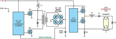 12v solar charger circuit diagram images image about wiring diagram 12 pictures all the wiring