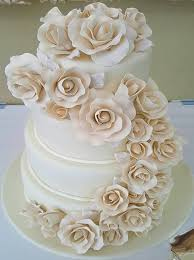 wedding cakes designer delights