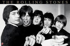 Resultat d'imatges de rolling stones