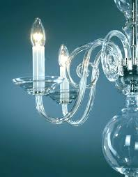glass and crystal chandeliers crystal chandeliers chandelier made of hand blown smooth crystal glass all metal parts crystal glass wall lights uk