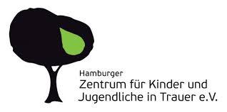 Landor Kreiert Markenauftritt Für Hamburger Zentrum Für Kinder Und