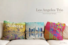 Decorative Pillow Set Throw Pillows Archives Janet Antepara Designs