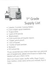 piedmont office suppliers. piedmont office supply suppliers fox2204adetailjpg large size h