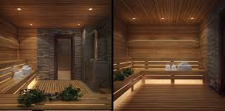 Spa Room Ideas the uniqueness of wooden house design that includes with living 8648 by uwakikaiketsu.us