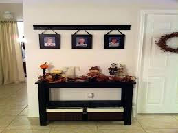 foyer furniture for storage. Foyer Table With Storage Decor Decoration Furniture Shoe . For L