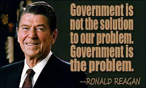 Government Quotes Beauteous Ronald Reagan Quotes