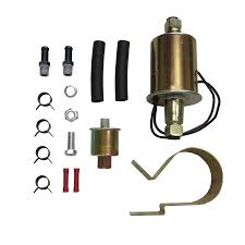 amazon com autobest f4023 externally mounted universal electric fuel pump wires color codes at Autobest Fuel Pump Wiring Diagram