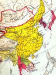 Mughal Empire Vs Ming Dynasty