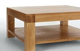 oak coffee tables uk modern modern