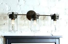 Vintage vanity lighting Brushed Nickel Bathroom Lighting Medium Size Vintage Vanity Light Fixture Bath Sizes Medium Size Primitive Vanity Lights Cgtbalearsinfo Vintage Vanity Light Fixture Bath Sizes Medium Size Bathroom Lights