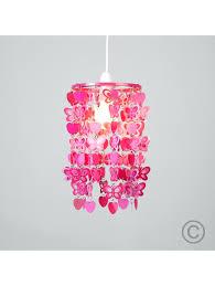 full size of lighting wonderful childrens chandelier 16 pink heart crystal bedroom pendant ceiling light shade
