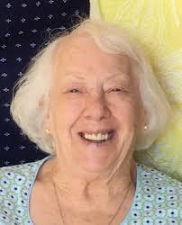 Frankie Jones Obituary - Athens, GA