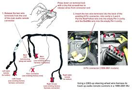 2000 jeep wrangler wiring diagram radio tj simple schematic diagrams 2000 jeep wrangler ignition switch wiring diagram dash headlight clock spring schematic auto electrical
