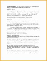 How To Make A Medical Assistant Resume Medical Assistant Responsibilities Resume New 22 Special Medical