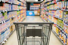 IoT: Smart Shopping Carts And Brick-And-Mortar | PYMNTS.com