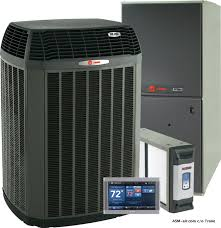 lennox merit 14acx. trane vs lennox air conditioner review merit 14acx
