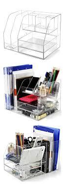 office desk organization ideas. Smart Home Office Desk Organization Ideas L
