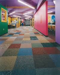 Mohawk Flooring Carpet Tiles Finding Form Collection Assorted