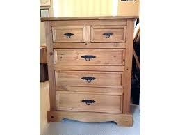 pier one bedroom furniture. Pier 1 Bedroom Furniture Sets Enchanting Sale . One B