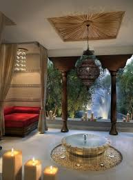 top 9 home interior designs in india styles at life