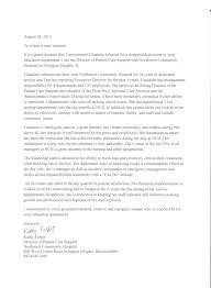 Reference Letter For Nursing Student From Preceptor Erpjewels Com
