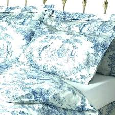 french blue bedding twin duvet covers green sets awesome medium image for yellow cover toile bedspread french bedding