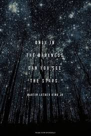 Quotes About Stars And Love Custom 48 Quotes About Stars