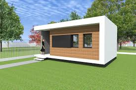 Modern One Bedroom House Plans Incredible One Bedroom House Plans Botilight Also One Bedroom