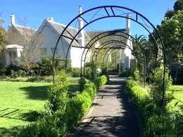 wooden garden arches building garden arch garden arch group simple wooden garden arches wooden garden arches wooden garden arches