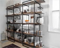 kitchen wall shelf unit metal storage shelves for kitchen white wire kitchen racks chrome shelving units on kitchen wire storage systems