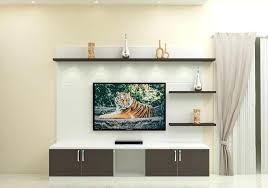 Contemporary tv furniture units Vanity Tv Cabinet For Living Room Unit With Laminate Finish Contemporary Tv Storage Units Living Room Tv Cabinet Newhillresortcom Tv Cabinet For Living Room Living Room Furniture Units Units Modern