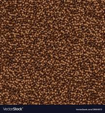 coffee beans background. Beautiful Background Coffee Beans Background Vector Image Inside Beans Background