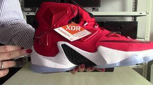 lebron james shoes 13. lebron james shoes 13 (